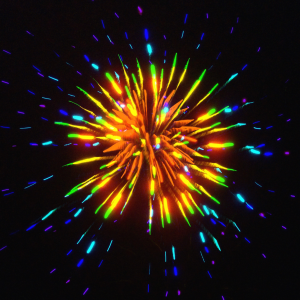 fireWorkCropped